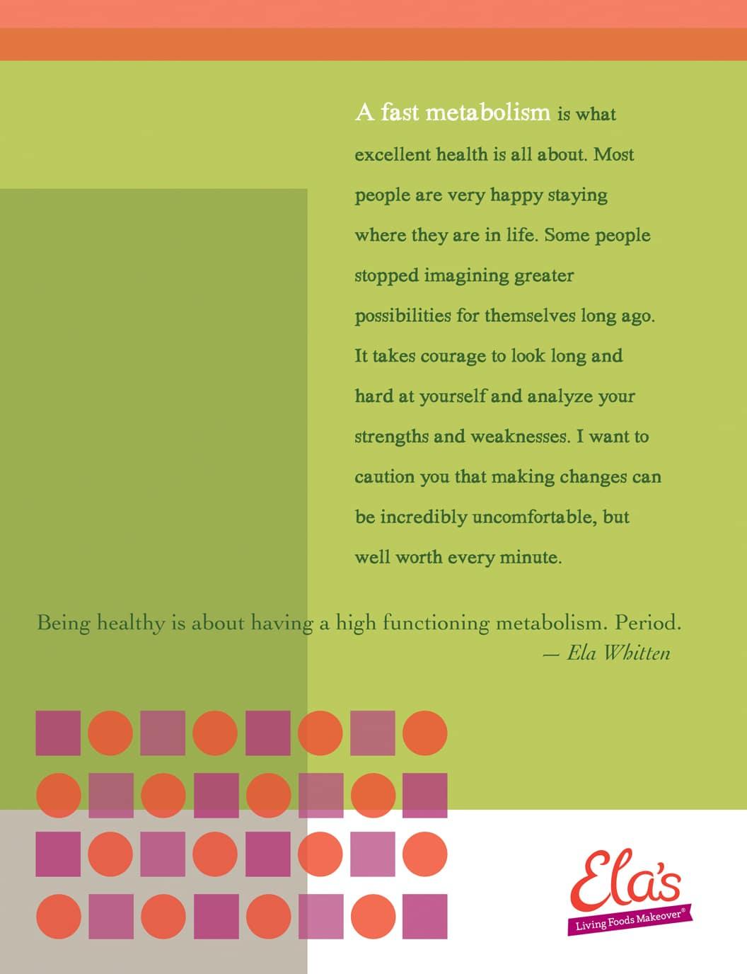 Diet Book, Grocery Flyer, Menu, Recipe, Cookbook, Diet Book