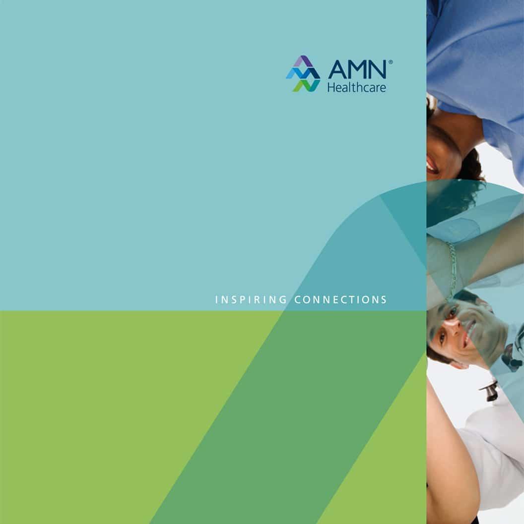 Brochure design, Corporate Branding, Corporate brochure design, Healthcare graphic design, healthcare industry, brand management, direct mail design, Newsletter design, digital marketing